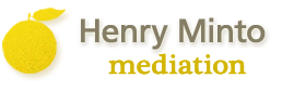 Henry Minto Mediation